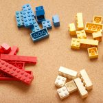 Sort-and-Store-LEGO-Toys-Step-6